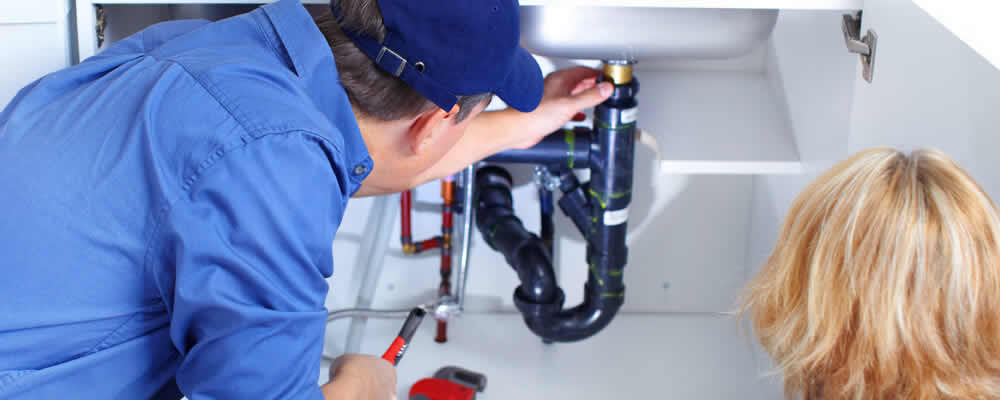 Emergency Plumbing in Saint Petersburg FL