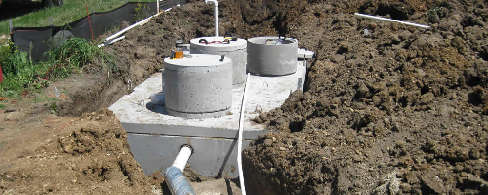 Quality Septic Repair in Saint Petersburg FL